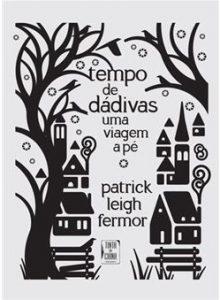 Book Cover: Tempo de Dádivas