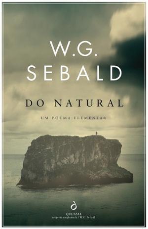 Book Cover: Do Natural